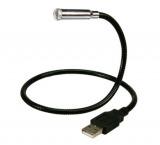 LED USB Lampe Arbeitslicht