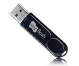 USB Memory Stick 16 GB USB 2.0